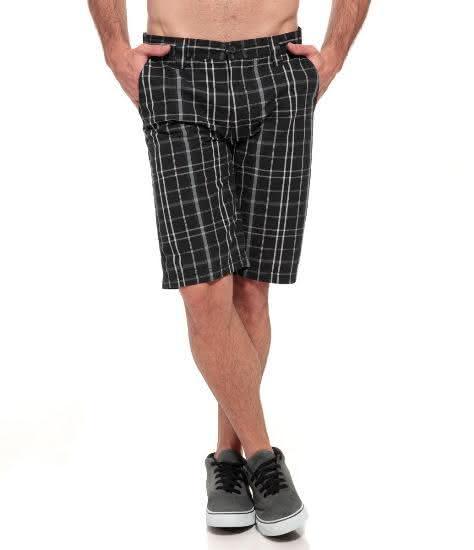 Lançamento da Coleção Renner Verão 2015 Masculino traz várias novidades.