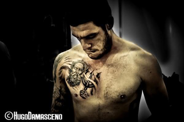 Fotos-de-tatuagens-de-Deuses-Gregos-Tattoos-of-Greek-gods-32-600x400