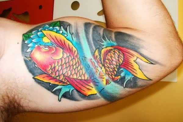 Tatuagem-de-Carpa-Masculina4