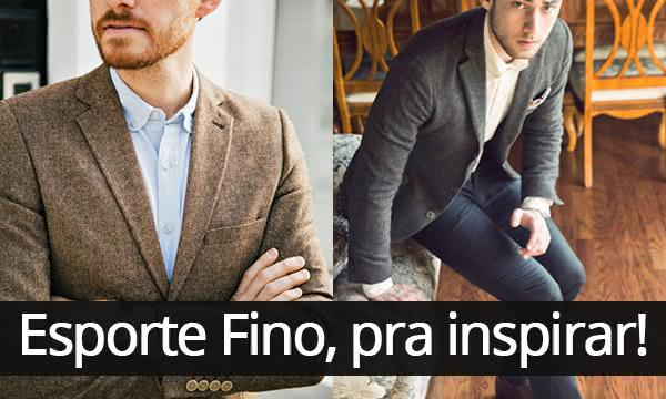 esporte_fino_masculino_capa