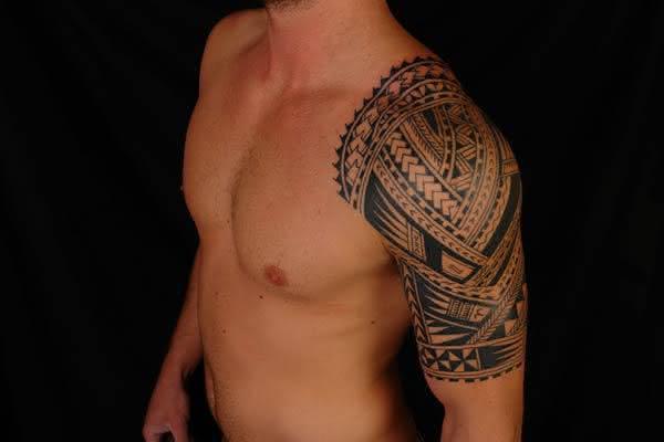 tatuagem-maori03