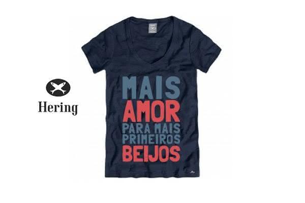 camisetas-hering-12