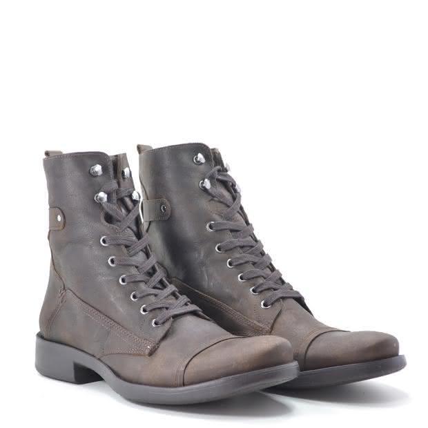 bota masculina 2015 novos