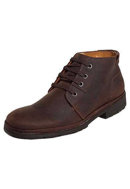 tendências de sapatos masculinos 2015