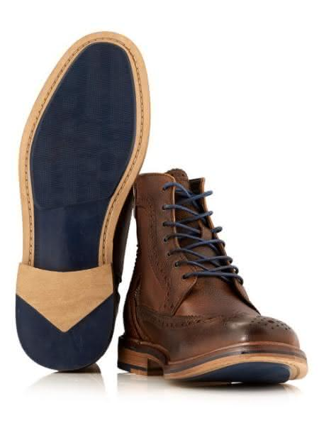 novas bota masculina 2015