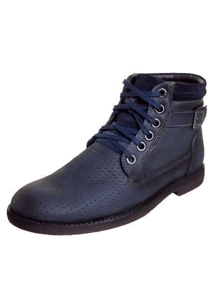 onde comprar bota masculina 2015