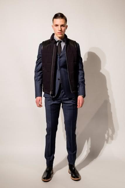 it-dandy-tendência-moda-masculina-inverno-201415-todd-snyder1