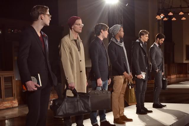 it-dandy-tendência-moda-masculina-inverno-20141504