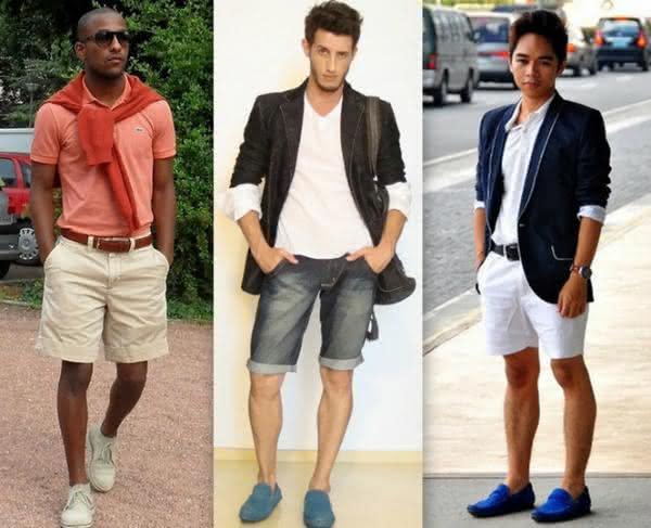 bermudas-masculinas-noticias-da-moda