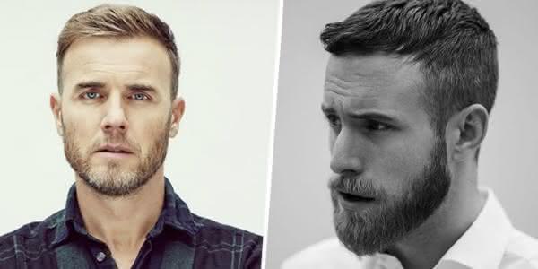 cabelo-masculino-social-2015