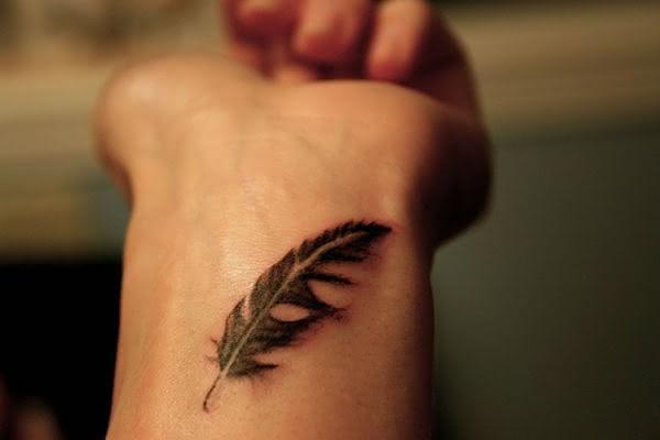 desenhos-tatuagens-no-pulso