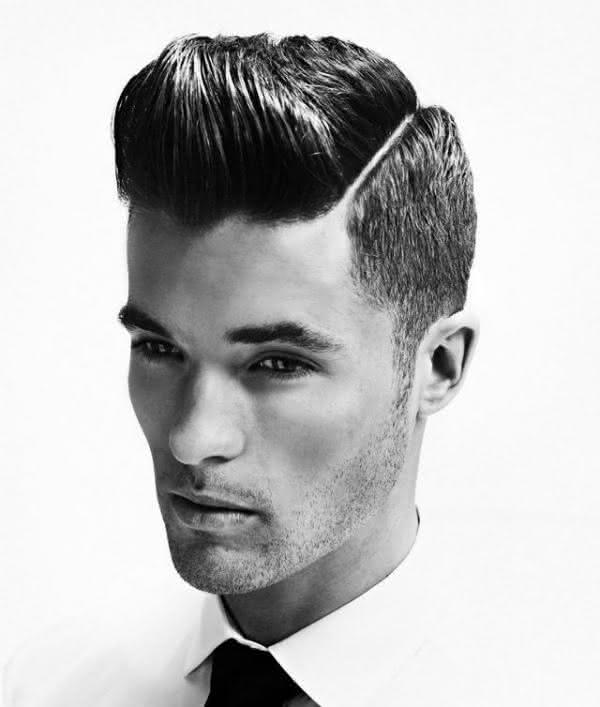 especial-homem-cabelo-masculino