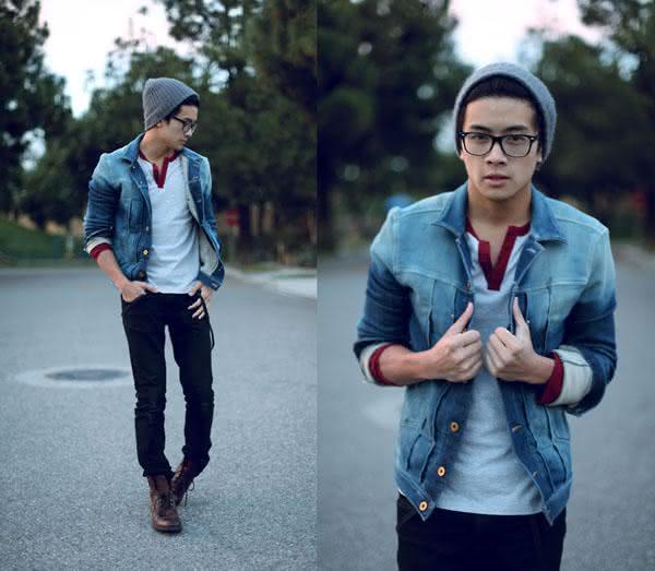 jaqueta_jeans_masculina+(3)