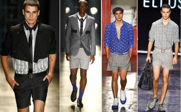 shorts-masculinos