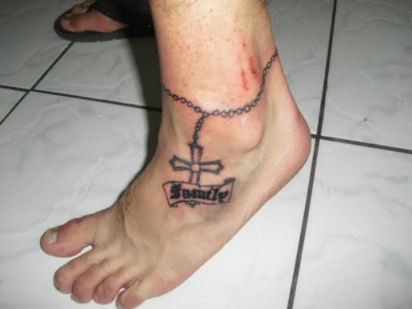 tattoo-terco-pe-masculina