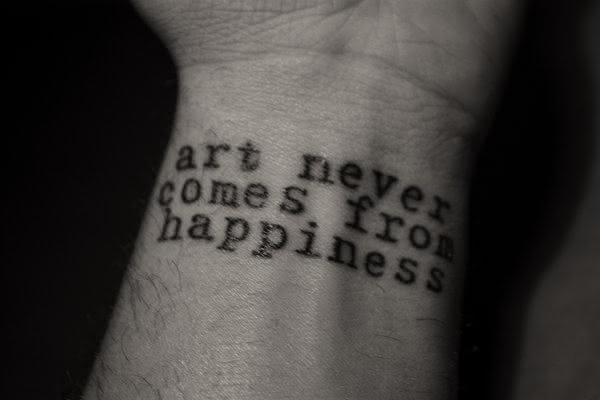 tatuagem-para-homem-11