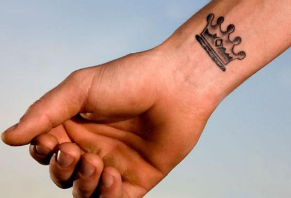 tatuagem-pulso-5