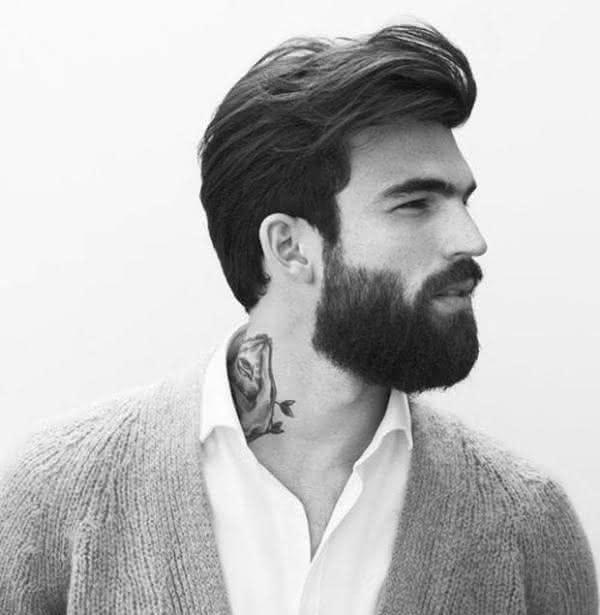 tendencia-cabelo-alexandre-taleb-2015-2