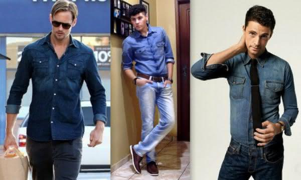 trend-camisa-jeans-masculina-the-toccs-3