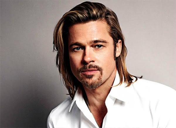 Cabelo-masculino-comprido-Tendências-de-cabelo-masculino-comprido-para-2016