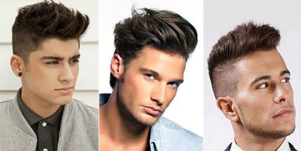 cortes-masculinos-2014