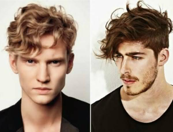 modelos-de-franjas-para-cabelos-crespos