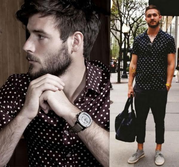 Homens-Camisa-Poá-1
