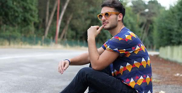 camisa-estampa-etnica-moda-camisa-estampada