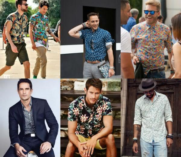 camisa-masculina-camisa-estampada-masculina-alex-cursino-fashion-blogger-blogger-blogueiro-de-moda-moda-sem-censura-moda-masculina-fashion-tips-style-dicas-de-moda-verão-2015-3