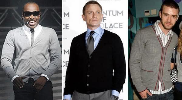 cardigan-tend__ncia-moda-masculina-capa