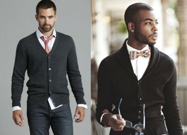 gravata2