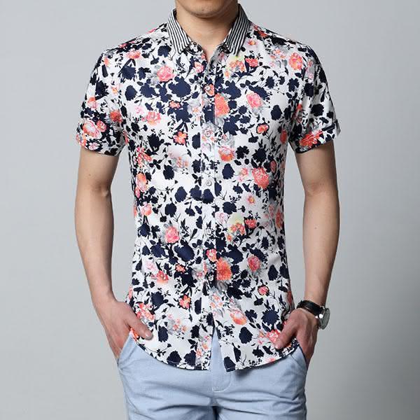 moda-masculina-camisa-floral-2