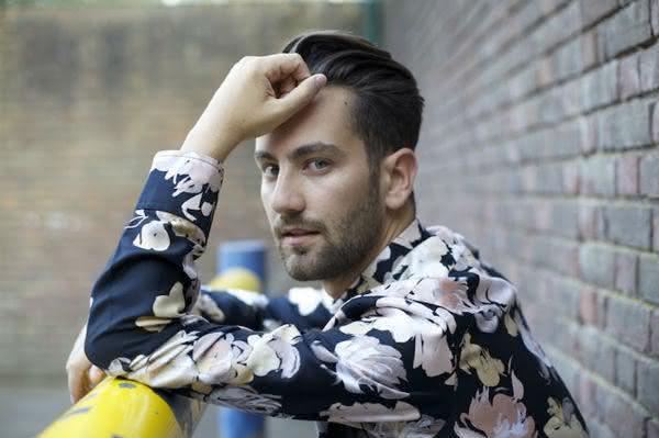 moda-masculina-camisa-floral-6