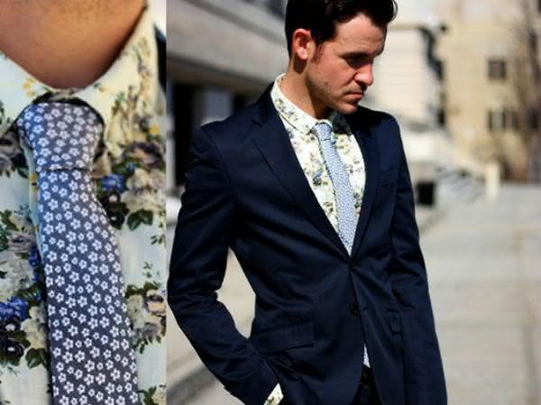 moda-masculina-camisa-floral-7