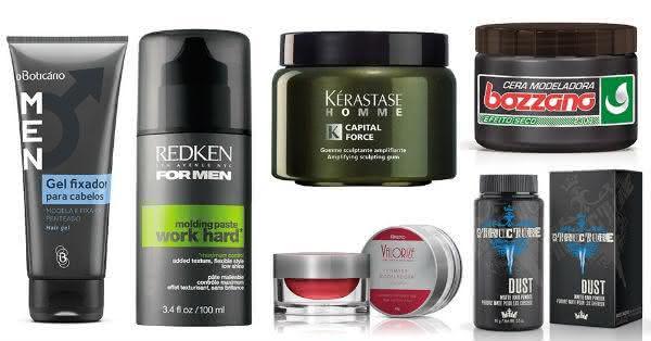 produtos-para-estilizar-cabelos-masculinos-1401209633090_956x500