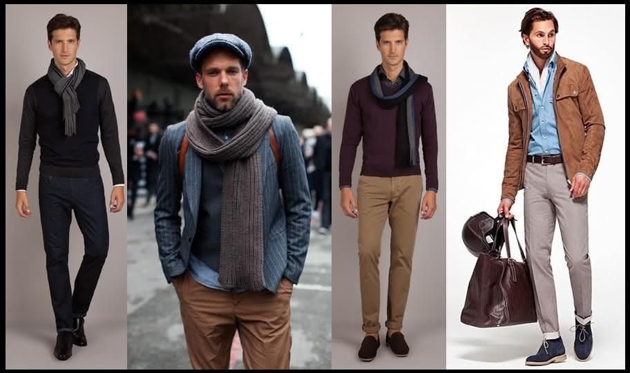 06_cachecol-para-homem_homem-de-cachecol_scarf-men_moda-masculina_look-para-trabalhar_look-casual-day-masculino