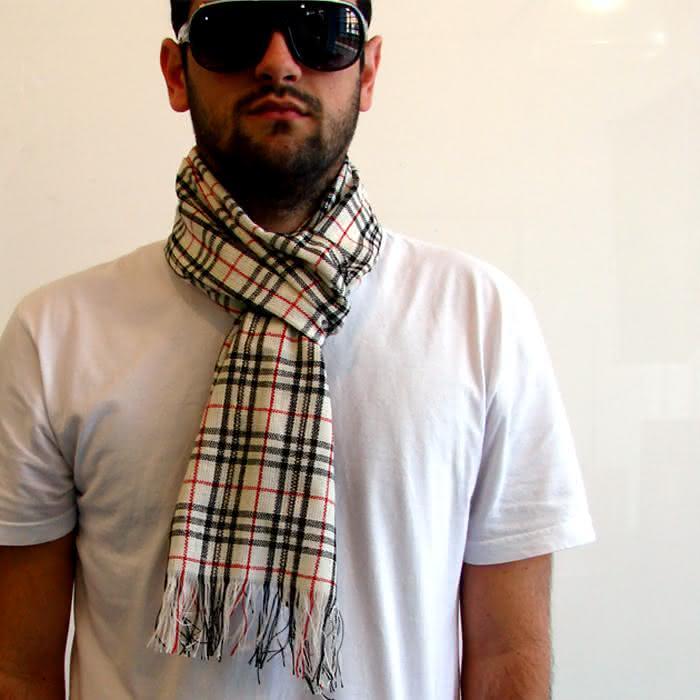 cachecol-masculino-oculos