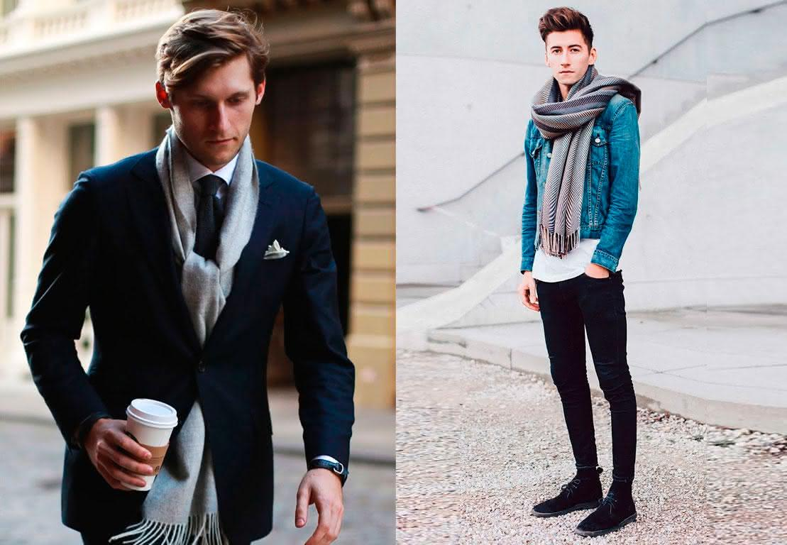 look-cachecol-masculino-2
