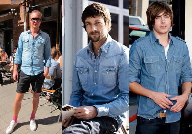 camisa-jeans-com-bermuda-masculina-665x463