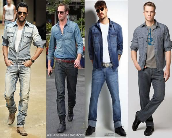 camisa-jeans-masc