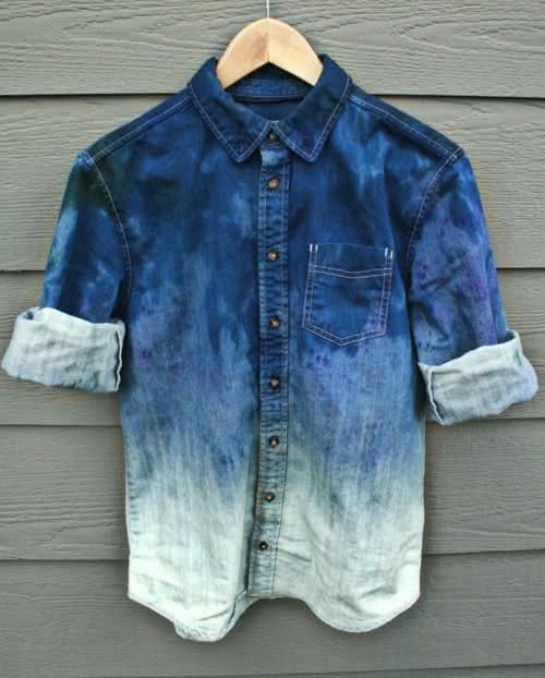 camisa-jeans-tie-dye