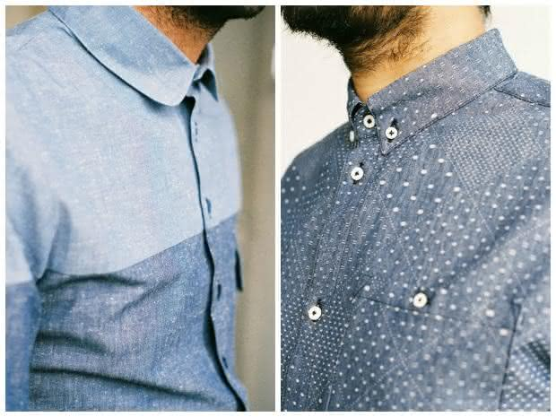 looks-masculinos-com-camisa-jeans-02