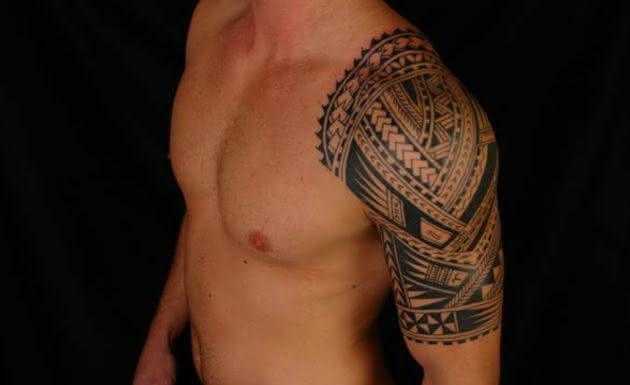 significado-da-tatuagem-maori