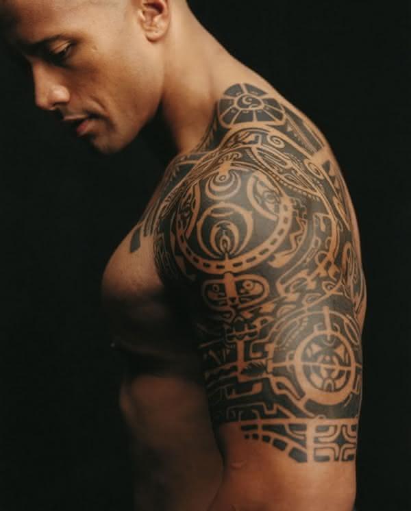 tatuagem-no-braço-489