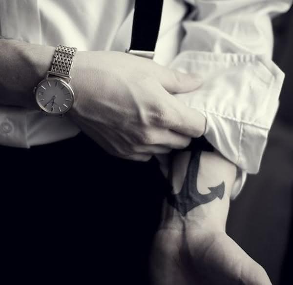 tatuagens-masculinas-24