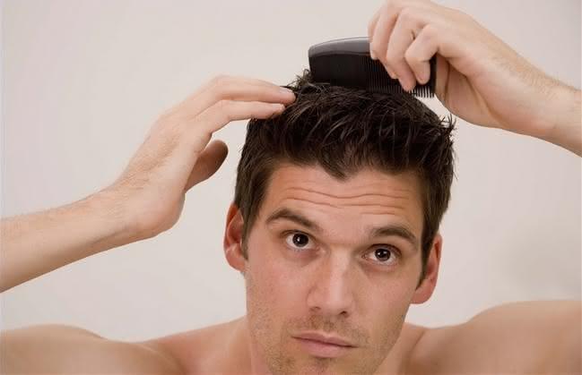 Relaxamento-cabelo-masculino-HQSC-1-2