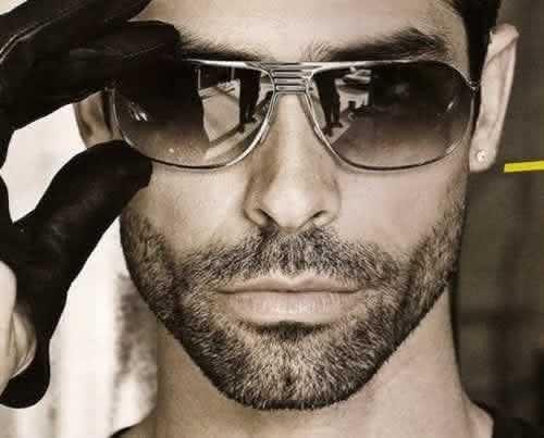 óculos-masculino-4