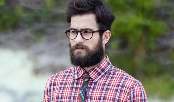 oculos-de-grau-como-escolher-como-comprar