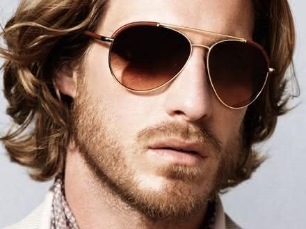 oculos-de-sol-masculino-da-moda-7