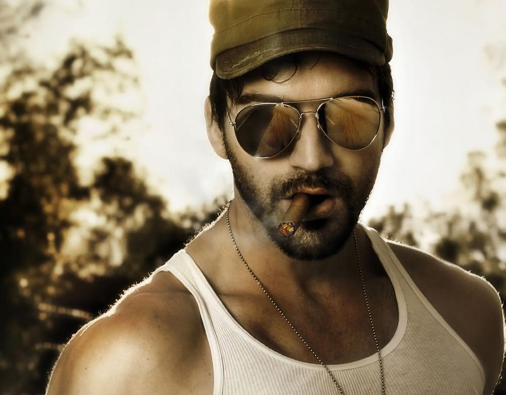 oculos-masculino-ideal-para-cada-rosto-zkristopher-1